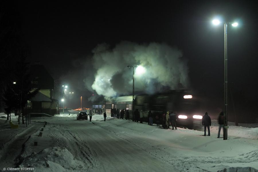 brouillard vapeur lien